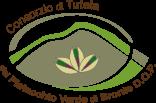 Consorzio di tutela del Pistacchio Verde di Bronte Logo